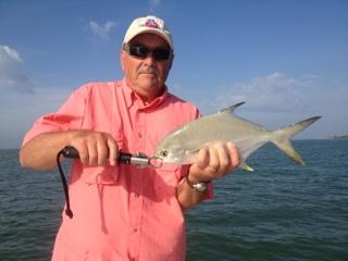 Pine island fishing report sanibel island fishing for Pine island fishing charters