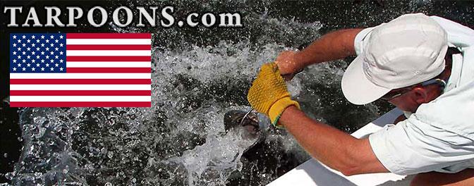 Tarpoons Fishing Charters, Sanibel Island FL